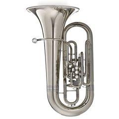 Melton 2250-S F-Tuba