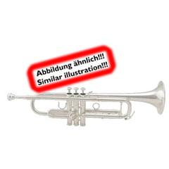Schilke S22C- HD C-Trumpet