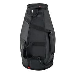 "Gewa SPS 11"" Conga Bag"