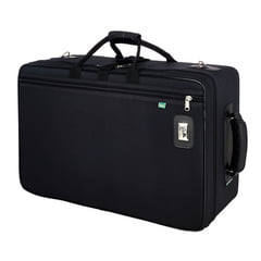 Marcus Bonna Case for 4 Trumpets + Laptop