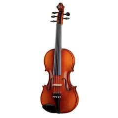 4tlg Violine Saiten Geige Ersatz Saiten Instrument Teile 3//4 4//4 Modell C11
