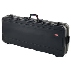 Gator TSA 61 Keyboard Case