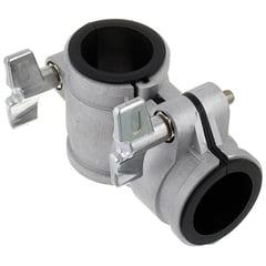 Millenium DETC-01 Pipe to Pipe Clamp