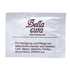 Bellacura Imbued Polishing Cloth