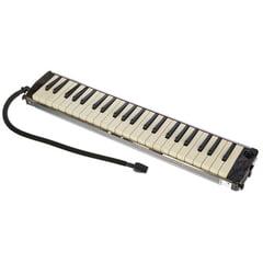 Hammond Melodion PRO-44HP