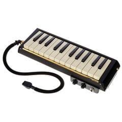 Hammond Melodion Bass PRO-24B