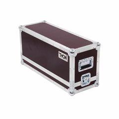 Thon Amp Case Marshall MA-50 / 100H
