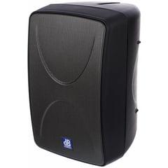 dB Technologies K300
