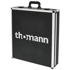 Thomann Mix Case 5362A