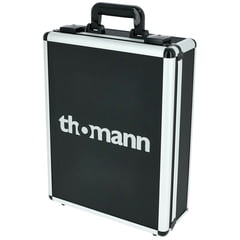 Thomann Mix Case 3343A