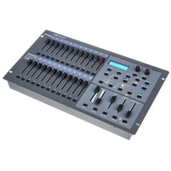 Showtec SC-2412 DMX Lighting Desk
