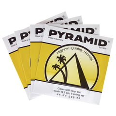 Pyramid Cittern Strings