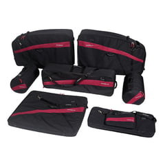Marimba One Bag Set for Marimba BK