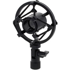 Oktava SM 20 Shock Mount Black