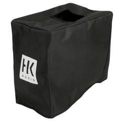 HK Audio Elements E110 Cover