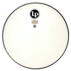 "LP 247A 13"" Timbales Head"