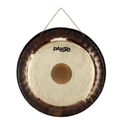 "Paiste 26"" Symphonic Gong"