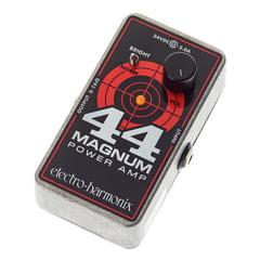 Electro Harmonix 44 Magnum Poweramp