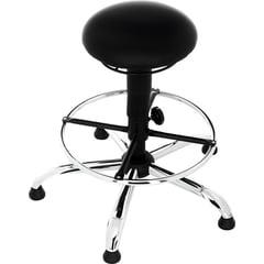 Mey Chair Systems A18-H-KL-FR5/11-34