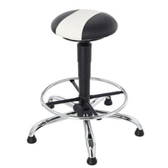 Mey Chair Systems A18-H-KL-FR5/11-34 WH