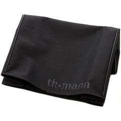 Thomann Cover Line6 Spider IV 15