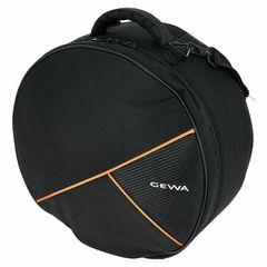 "Gewa 14""x08"" Premium Snare Drum Bag"