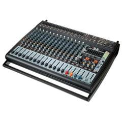 Behringer PMP 6000