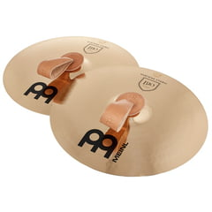 "Meinl 18"" B10 Marching Cymbal"