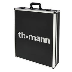 Thomann Mix Case 5362D