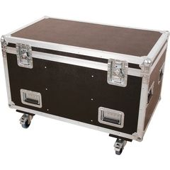 Thon Roadcase d&b T10