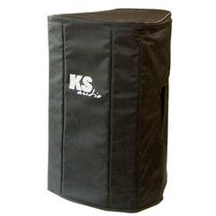 KS audio CPD 1/C1 Cover