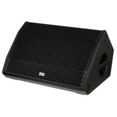 KS audio CPD 1M