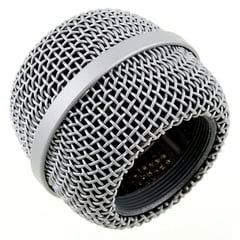 Shure Replacement Grill f. C606