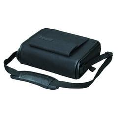 Tascam CS-DR680 Bag