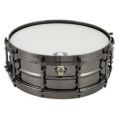 "Ludwig LW5514 14""x5,5"" Black Magic"