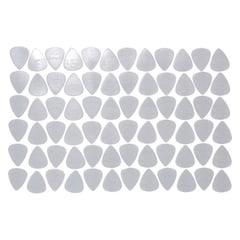 Dunlop Plectrum Nylon Standard 0.60