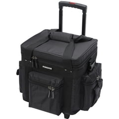 Magma LP Bag 100 Trolley