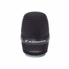 Sennheiser MMD 935 Replacement Grill G2