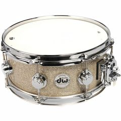 """DW 12""""x05"""" Snare Finish Ply -132"""