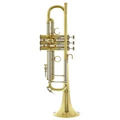 Bach AB190 Artisan