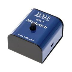 Rolls MS 111