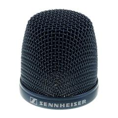 Sennheiser Spare Grille f. MMD 945 G3 BL