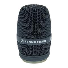 Sennheiser Spare Grille f. MMK 965 G3 BL