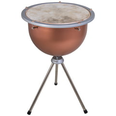 Studio 49 KP40 Kettle Drum