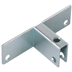 Adam Hall 4272 Mount for Dividing Walls