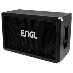 Engl E212VH Pro BK