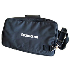 Studio 49 T-SGc Bag for Glockenspiel