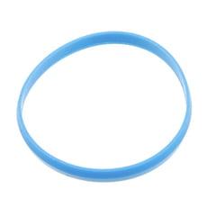 Shure Replacement Ring f. Beta 58/87