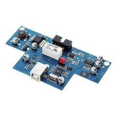 Violectric USB 24/96 USB Module Tenor