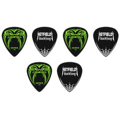 Dunlop Ultex Hetfield 0,73 Player